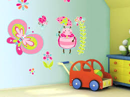 baby room ideas wall decals kids wall decal under the sea extra