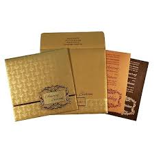 South Indian Wedding Invitation Cards Designs South Indian Wedding Invitations South Indian Wedding Cards