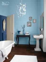 Dulux Bathroom Ideas Colors 39 Best Bathrooms Images On Pinterest Bathrooms Bathroom Ideas