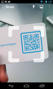 scan barcode android scan qr and barcode reader android apps on play