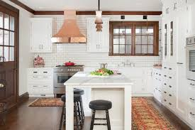 Mills Pride Kitchen Cabinets Home Depot At Ocation Ngasaveus - Mills pride kitchen cabinets