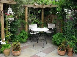 patio ideas small backyard patio idea small patio table plans