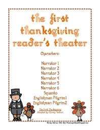 thanksgiving activities for big book units