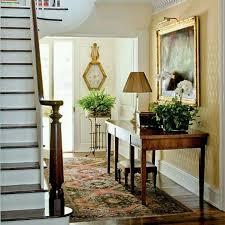 Foyer Artwork Ideas 64 Best House Foyer U0026 Entrances Images On Pinterest Stairs