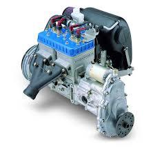 best 25 go kart motor ideas on pinterest go kart wheels diy