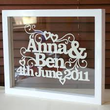 wedding gift craft ideas 106 best gifts wedding anniversary gifts images on