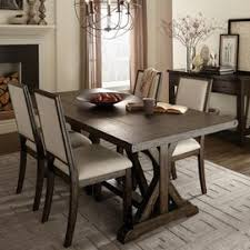 sears furniture kitchen tables 25 best mesas cocina images on tables kitchen and
