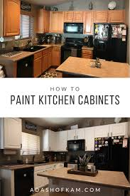can i paint cabinets without sanding them how to paint cabinets without sanding page 1 line 17qq