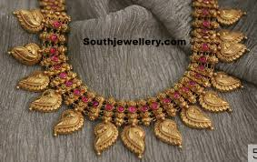 indian jewellery page 1 fashion and style fragrantica club