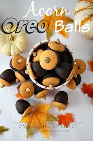 best 25 oreo ideas on oreo cake balls cake pop