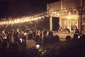 l a u0027s cool kids backyard concert series u2014kensington presents