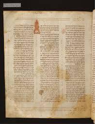 when solomon met solomon a medieval hebrew bible in victorian
