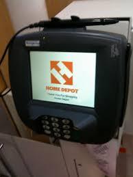 home depot austin tx black friday brand new april fools home depot u0027s home improvement