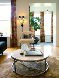 complements home interiors tell us what u0027s the best compliment your home has ever received