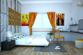 best residential interior designers companies in delhi noida india
