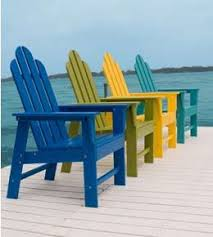 best 25 painted outdoor furniture ideas on pinterest chair tips
