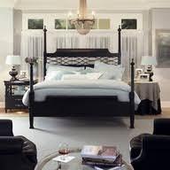 terrific black bedroom furniture feels calm in sleeping