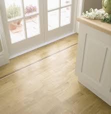 kitchen floor plans by size island bookcase verde labrador granite