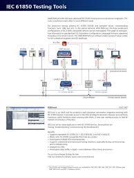 download iec 61850 docshare tips