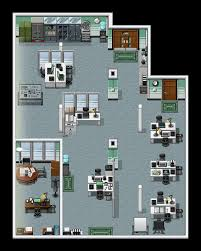 221b baker street floor plan sherlock the game is on sherlock the game is on interior maps