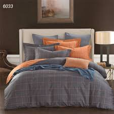 Best Quality Duvets Hotel Quality Duvet Covers Online Hotel Quality Duvet Covers For