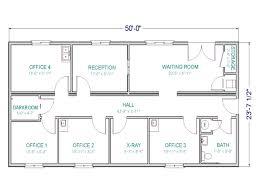 office design office floor planner office floor plan software