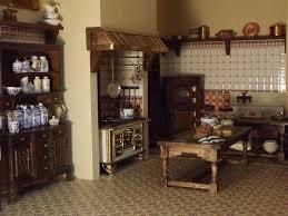 kitchen dollhouse furniture 648 best miniature kitchen images on miniature kitchen