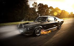 modded cars wallpaper 1967 shelby gt500 eleanor wallpaper 69 images