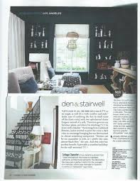 House Beautiful Cottage Living Magazine by Cottage Living Magazine Tabarka Studio Blog Tabarka Studio