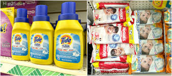 15 items to buy at dollar tree and 10 items not to buy at dollar