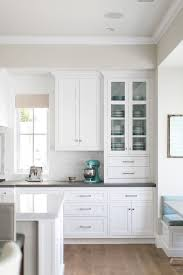 Style Of Kitchen Cabinets by Best 20 Kitchen Cabinet Pulls Ideas On Pinterest Kitchen