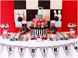 party ideas for kids 50 awesome boys birthday party ideas i heart naptime
