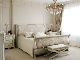 Bed Placement In Bedroom Feng Shui Tips For Bed Placement Feng Shui Serenity