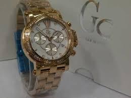 Jam Tangan Alba Yang Asli Dan Palsu jual jam tangan murah kualitas import grosir jam tangan jam tangan