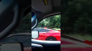lexus sc300 edmunds corvette vs honda ridgeline sport youtube