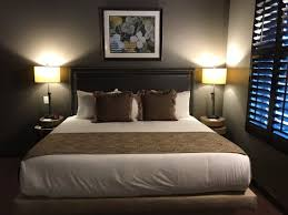 Most Comfortable Hotel Mattress The Everett Hotel Bryson City U0027s Newest Hotel Picture Of The