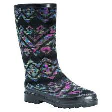 target womens boots black s boots target