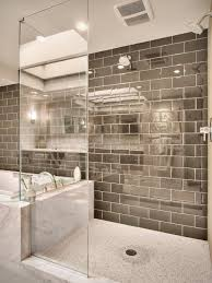Doorless Shower For Small Bathroom 19 Gorgeous Showers Without Doors