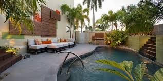 Custom Backyards Landscape Traditional With Garden Design Ideas - Custom backyard designs