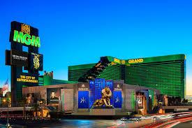 Mgm Grand Casino Buffet by Mgm Grand Resort Casino