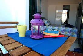 guest house s fernando maspalomas spain booking com
