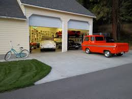 modular garages with apartment garage small home with garage four car garage with apartment