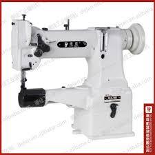 Singer Lockstitch Sewing Machine Singer Lockstitch Sewing Machine