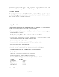 Mechanical Engineer Resume Sample Doc by 155073813 Emami Cosmetics Case Study