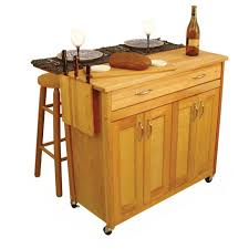 kitchen kitchen carts and islands walmart kitchen island square