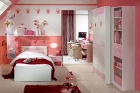 beautiful heart theme teen girls bedroom decorating ideas unique