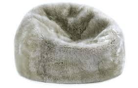 Dallas Cowboys Bean Bag Chair Fluffy Bean Bag Chairbig Fluffy Bean Bag Chairs Home Chair Designs