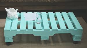 Shipping Crate Coffee Table - coffe table simple shipping crate coffee table home design