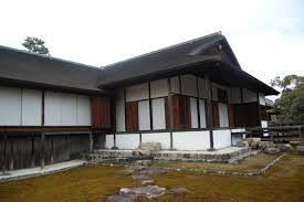 house design popular traditional japanese with green lawn creative