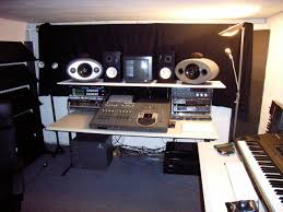 recording studio workstation desk john sayers u0027 recording studio design forum u2022 view topic have to